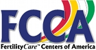 Affiliate of FertilityCare Centers of America